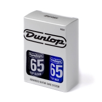 Dunlop Platinum Twin Pack kitaranhoitosetti