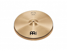 "Meinl 15"" Pure Alloy Medium Hihat"
