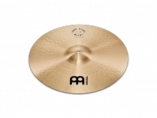 "Meinl 16"" Pure Alloy Medium Crash"