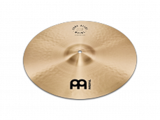 MEINL Pure Alloy 18