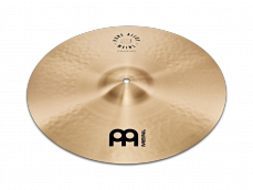"Meinl 20"" Pure Alloy Medium Crash"