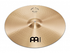"Meinl 22"" Pure Alloy Medium Ride"