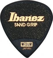 Ibanez Sand Grip Medium setti