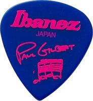 Ibanez Paul Gilbert 1,0mm plektra