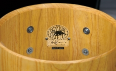 "Tama 10""x6"" Peter Erskine Signature Mezzo Snare"