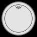 "Remo PS-0306-00 6"" Pinstripe Clear rumpukalvo"