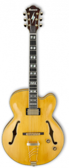 Ibanez PM2AM