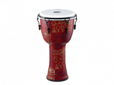 "Meinl 12"" Travel Djembe"