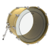 """Remo 22"""" Powerstroke 3 Clear Bass"""