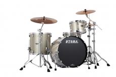 Tama PP32RZS-CHS Starclassic Performer B/B rumpusarja