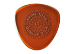Dunlop Primetone Semi-Round Grip 1,50