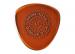 Dunlop Primetone Semi-Round Grip 1,30