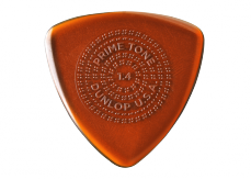 Dunlop Primetone Triangle Grip 1,40