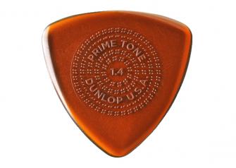 Dunlop Primetone Triangle Grip 1,40
