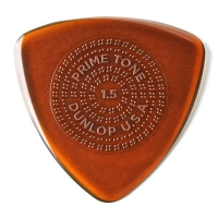 Dunlop Primetone Triangle Grip 1,50