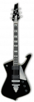 Ibanez PS10BK Paul Stanley Signature