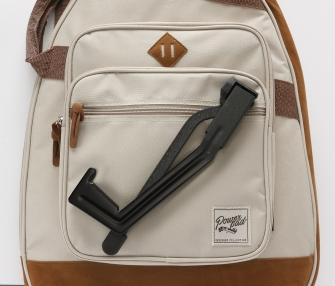 Ibanez PT32-BBK Pocket Titan kitarateline