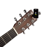 Planet Waves Eclipse viritysmittari CT17BK