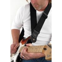 Daddario Dare Strap kitarahihna