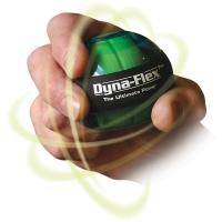 Planet Waves Dynaflex Pro