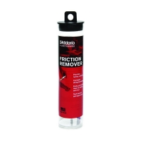 Daddario Lubrikit Friction Remover
