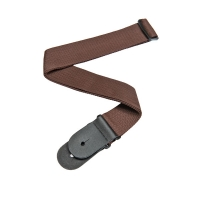 Planet Waves PWS109 ruskea kitarahihna