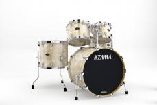 Tama PX52S VMP Starclassic Performer B/B rumpusarja