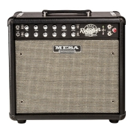 Mesa Boogie Recto-Verb Twenty-Five 1x12 kombo