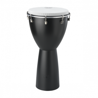 Remo Advent Djembe 10