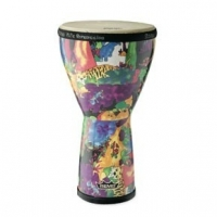 Remo Kid'S djembe