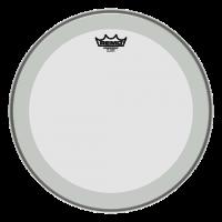 Remo Powerstroke P4-0316-BP -rumpukalvo.