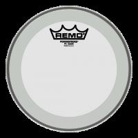 Remo Powerstroke P4-0308-BP -rumpukalvo.