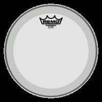 Remo Powerstroke P4-0310-BP -rumpukalvo.