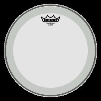 Remo Powerstroke P4-0312-BP -rumpukalvo.