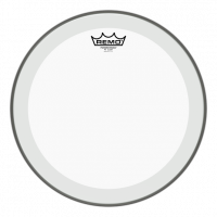 Remo Powerstroke P4-0313-BP -rumpukalvo.