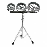 Remo ER-0680-06 Rototom setti 6