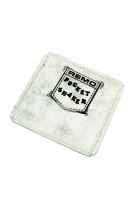 Remo Pocket Shaker -taskushaker, pieni.