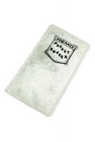 Remo Pocket Shaker -taskushaker, suuri.