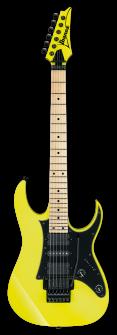 Ibanez RG550-DY Genesis