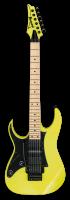 Ibanez RG550L-DY Genesis vasenkätinen
