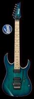 Ibanez RG652AHM-NGB Prestige