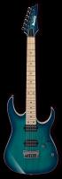 Ibanez RG652AHMFX-NGB Prestige