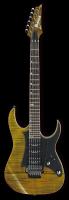 Ibanez RG950WFMZ-TGE Premium