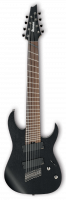 Ibanez RGIM8MH-WK Multi Scale Iron Label