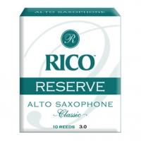 Rico Reserve Classic alttosaksofoni