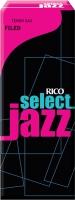 Rico Jazz Select filed tenorisaksofoni