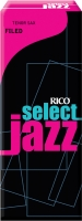 Rico Jazz Select filed tenorisaksofoni