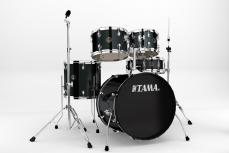 Tama Rhythm Mate Studio RM50YH4-BK rumpusarja