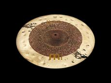 Meinl Byzance 18