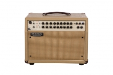 Mesa Boogie Rosette 300 Two Eight